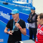MS Amlin ITU World Triathlon Bermuda, April 28 2018 (82)