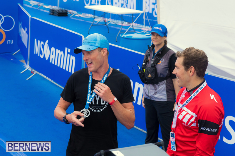 MS-Amlin-ITU-World-Triathlon-Bermuda-April-28-2018-82