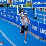 MS Amlin ITU World Triathlon Bermuda, April 28 2018 (83)