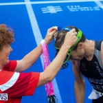 MS Amlin ITU World Triathlon Bermuda, April 28 2018 (85)