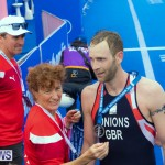 MS Amlin ITU World Triathlon Bermuda, April 28 2018 (88)