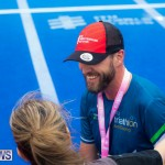 MS Amlin ITU World Triathlon Bermuda, April 28 2018 (90)