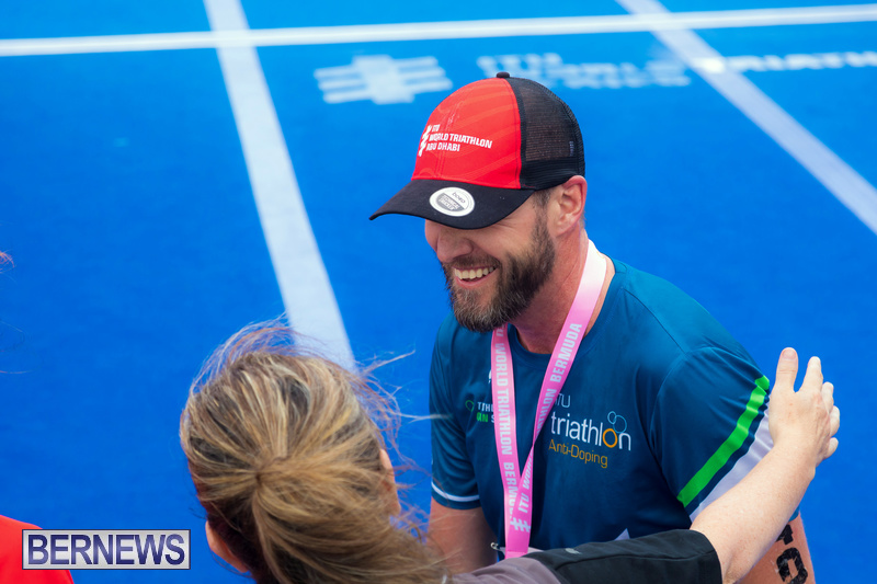 MS-Amlin-ITU-World-Triathlon-Bermuda-April-28-2018-90