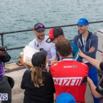 MS Amlin ITU World Triathlon Bermuda, April 28 2018 (91)