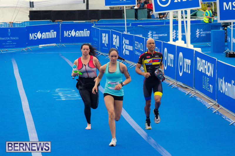 MS-Amlin-ITU-World-Triathlon-Bermuda-April-28-2018-97