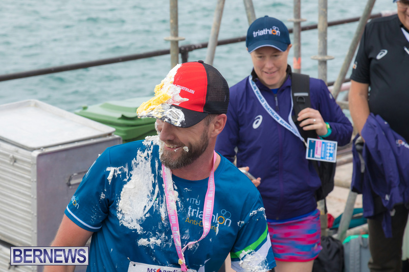 MS-Amlin-ITU-World-Triathlon-Bermuda-April-28-2018-98