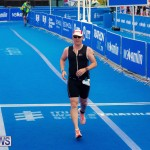 MS Amlin ITU World Triathlon Bermuda, April 28 2018 (99)