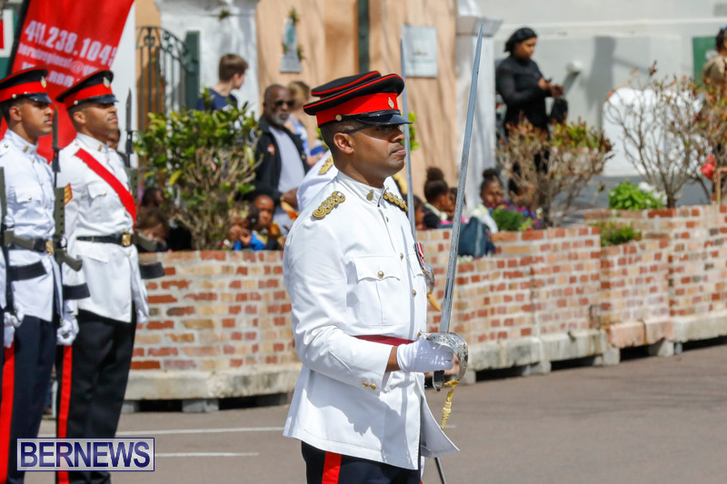 Peppercorn-Ceremony-St-George's-Bermuda-April-23-2018-7268