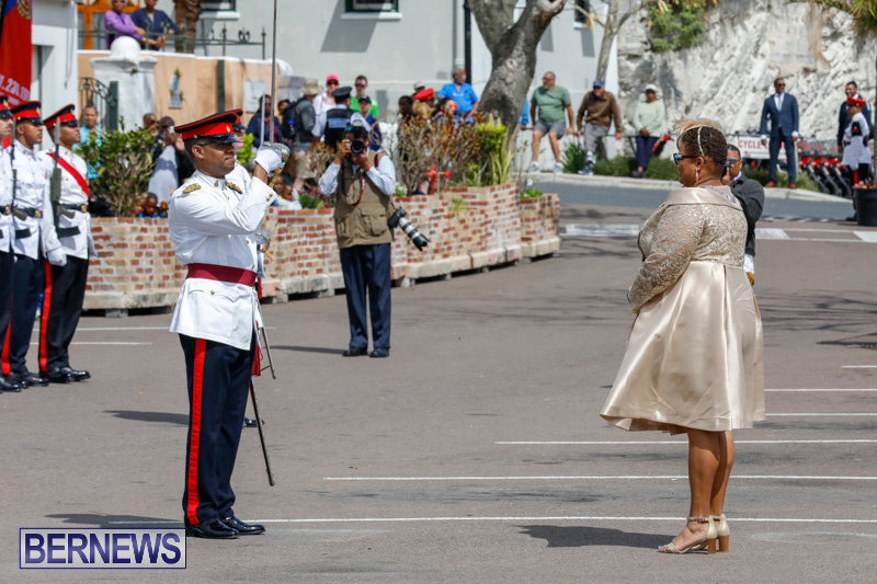 Peppercorn-Ceremony-St-George's-Bermuda-April-23-2018-7288