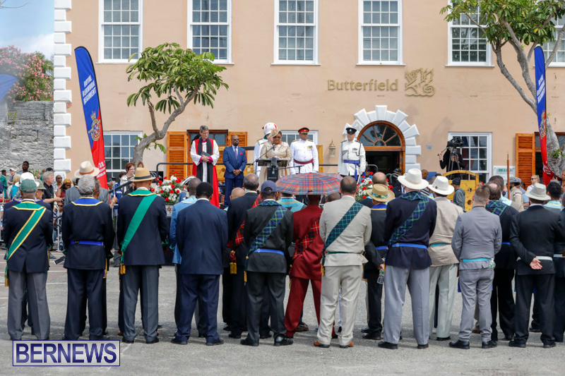 Peppercorn-Ceremony-St-George's-Bermuda-April-23-2018-7352