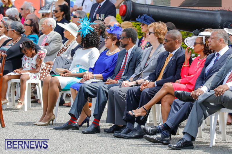 Peppercorn-Ceremony-St-George's-Bermuda-April-23-2018-7354