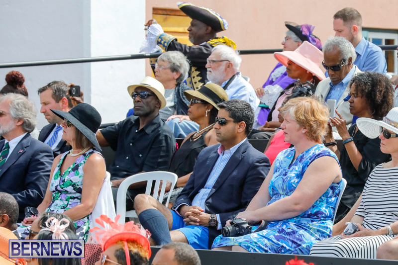 Peppercorn-Ceremony-St-George's-Bermuda-April-23-2018-7366