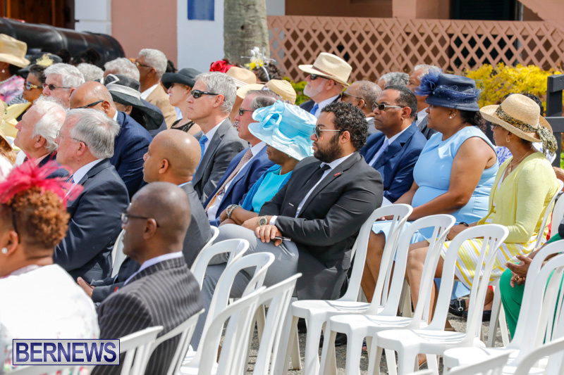 Peppercorn-Ceremony-St-George's-Bermuda-April-23-2018-7375