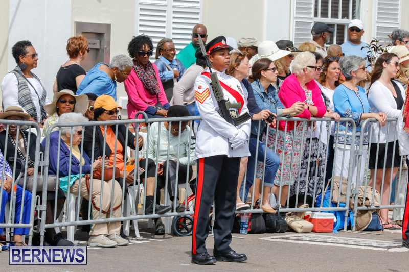 Peppercorn-Ceremony-St-George's-Bermuda-April-23-2018-7409
