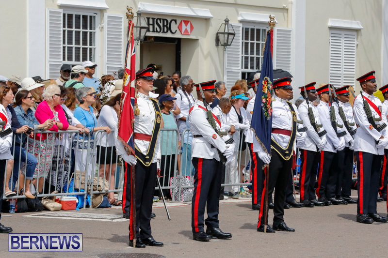 Peppercorn-Ceremony-St-George's-Bermuda-April-23-2018-7410