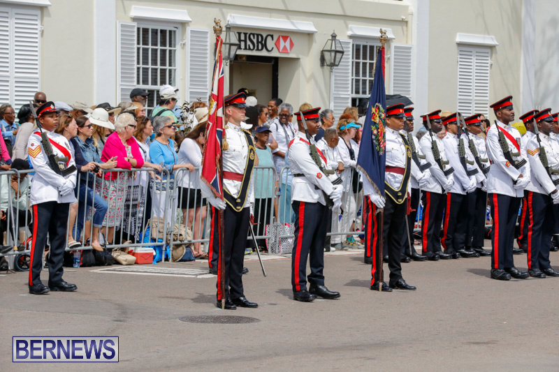 Peppercorn-Ceremony-St-George's-Bermuda-April-23-2018-7411