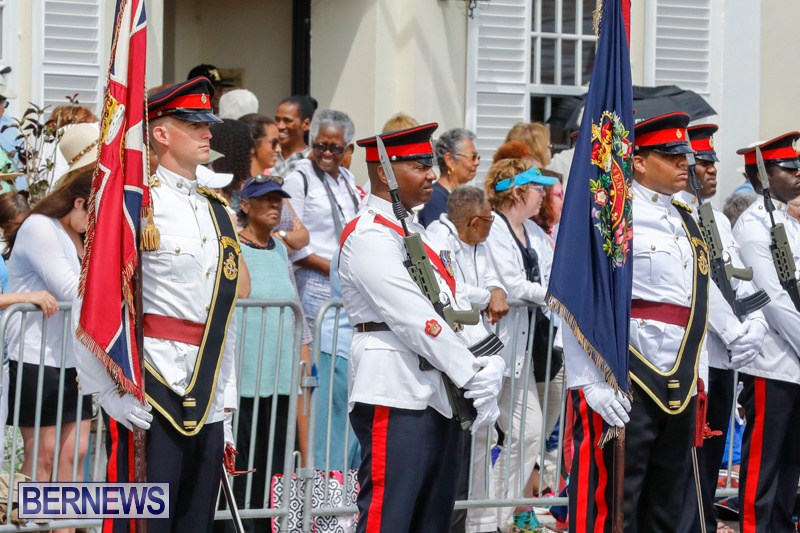 Peppercorn-Ceremony-St-George's-Bermuda-April-23-2018-7412