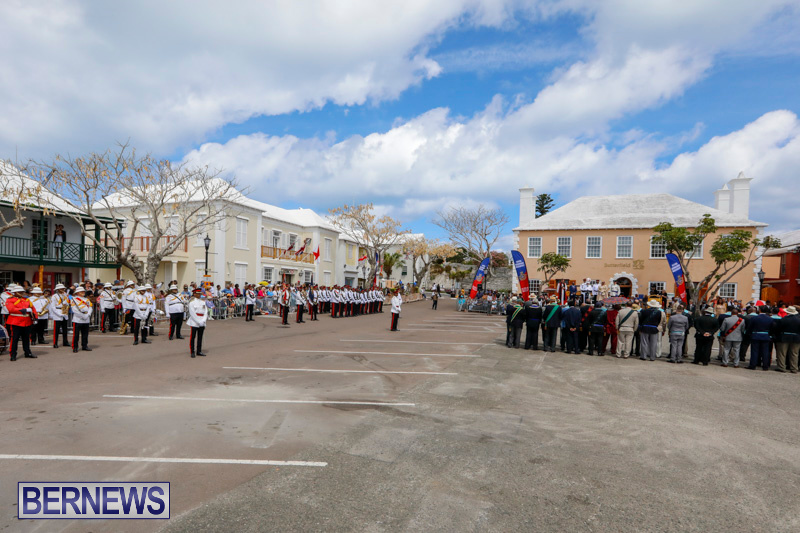 Peppercorn-Ceremony-St-George's-Bermuda-April-23-2018-7437