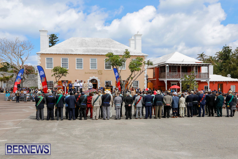 Peppercorn-Ceremony-St-George's-Bermuda-April-23-2018-7438