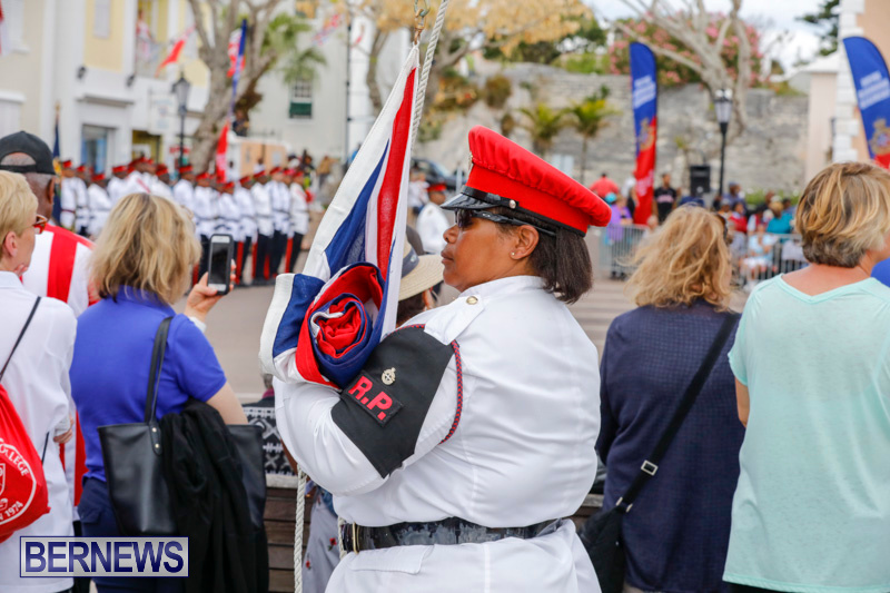 Peppercorn-Ceremony-St-George's-Bermuda-April-23-2018-7499
