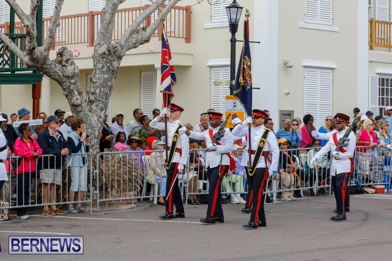 Peppercorn-Ceremony-St-George's-Bermuda-April-23-2018-7515