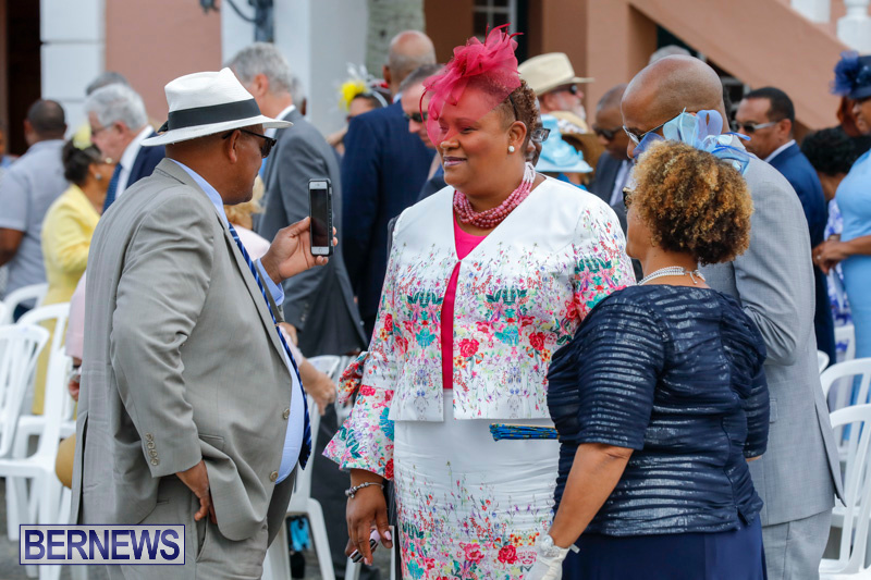 Peppercorn-Ceremony-St-George's-Bermuda-April-23-2018-7554
