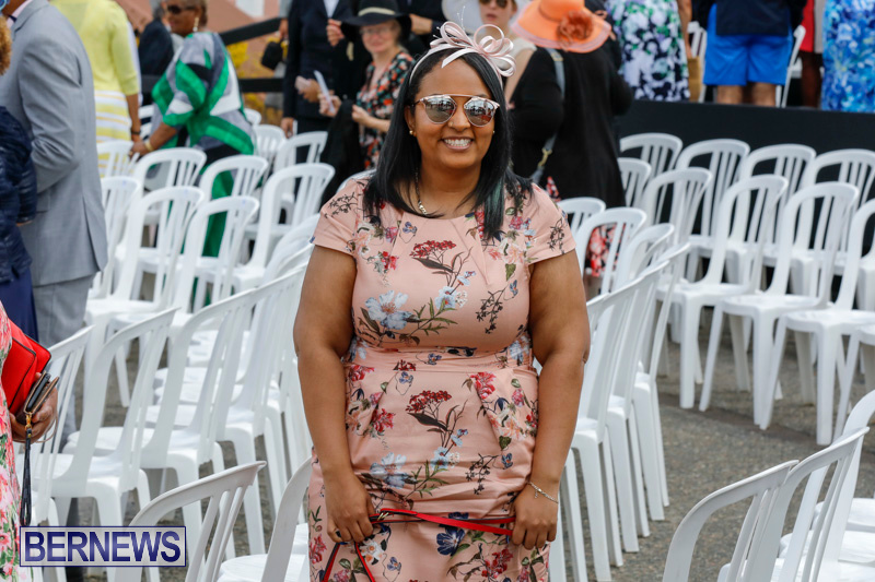 Peppercorn-Ceremony-St-George's-Bermuda-April-23-2018-7560