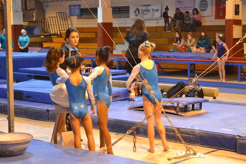 Quality Gymnastics Bermuda April 2018 (4)