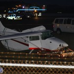 Scene At Airport Bermuda April 30 2018 (29)