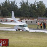 Scene At Airport Bermuda April 30 2018 (5)