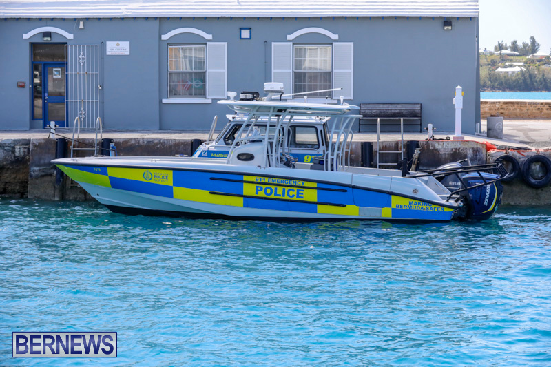 St.-George's-Marine-Expo-Bermuda-April-15-2018-0677