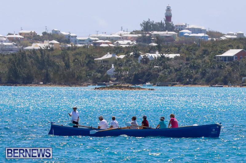 St.-George's-Marine-Expo-Bermuda-April-15-2018-0678