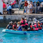 St. George's Marine Expo Bermuda, April 15 2018-0686