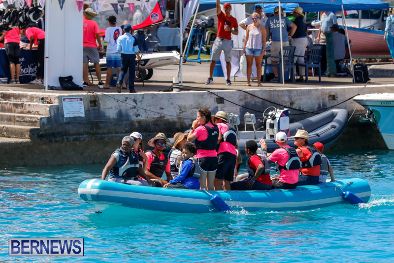 St.-George's-Marine-Expo-Bermuda-April-15-2018-0686