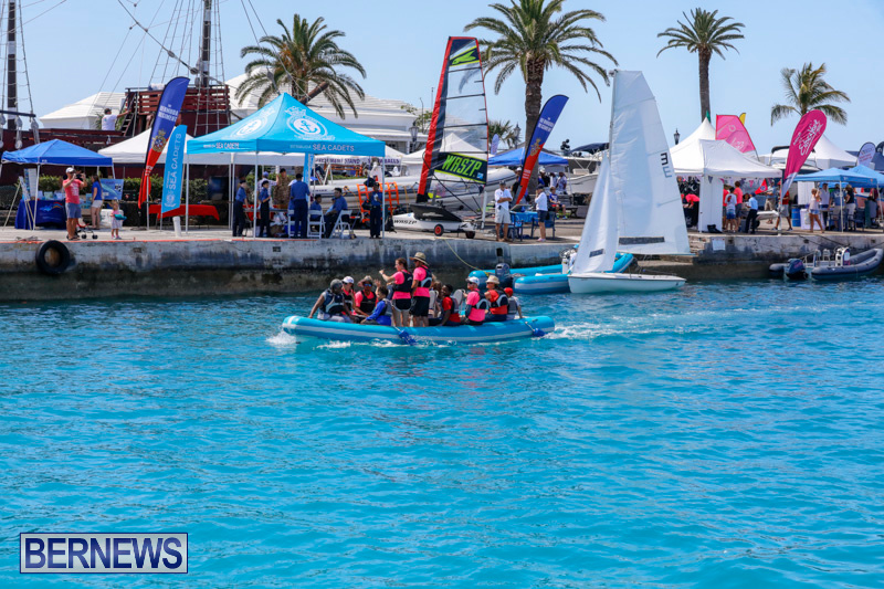 St.-George's-Marine-Expo-Bermuda-April-15-2018-0688