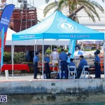 St. George's Marine Expo Bermuda, April 15 2018-0689