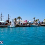St. George's Marine Expo Bermuda, April 15 2018-0692
