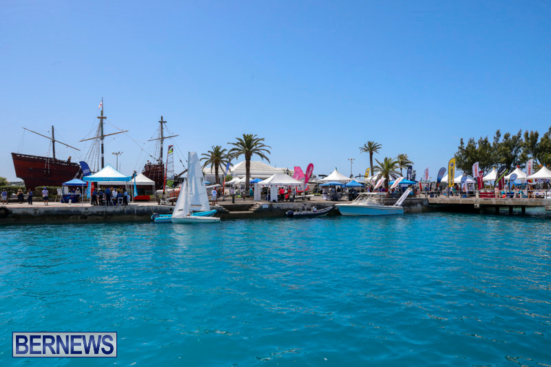 St.-George's-Marine-Expo-Bermuda-April-15-2018-0692