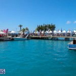 St. George's Marine Expo Bermuda, April 15 2018-0695