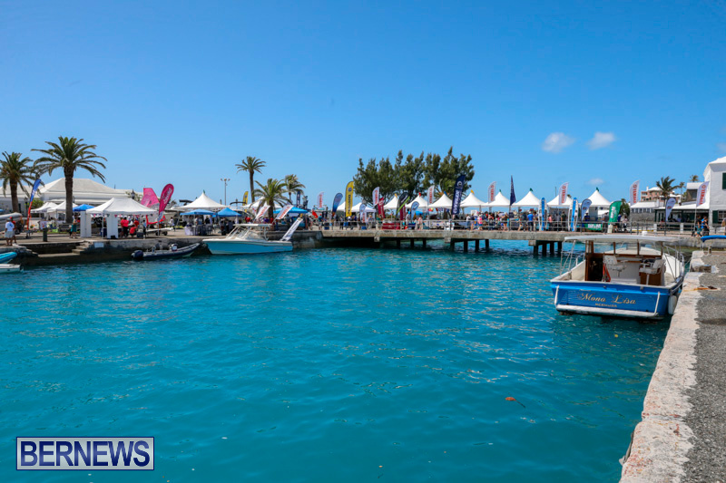 St.-George's-Marine-Expo-Bermuda-April-15-2018-0695