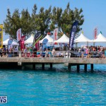 St. George's Marine Expo Bermuda, April 15 2018-0696