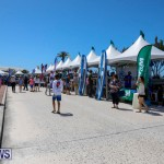 St. George's Marine Expo Bermuda, April 15 2018-0699
