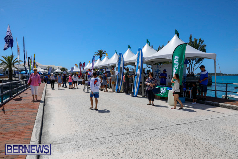 St.-George's-Marine-Expo-Bermuda-April-15-2018-0699
