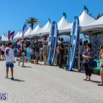 St. George's Marine Expo Bermuda, April 15 2018-0700