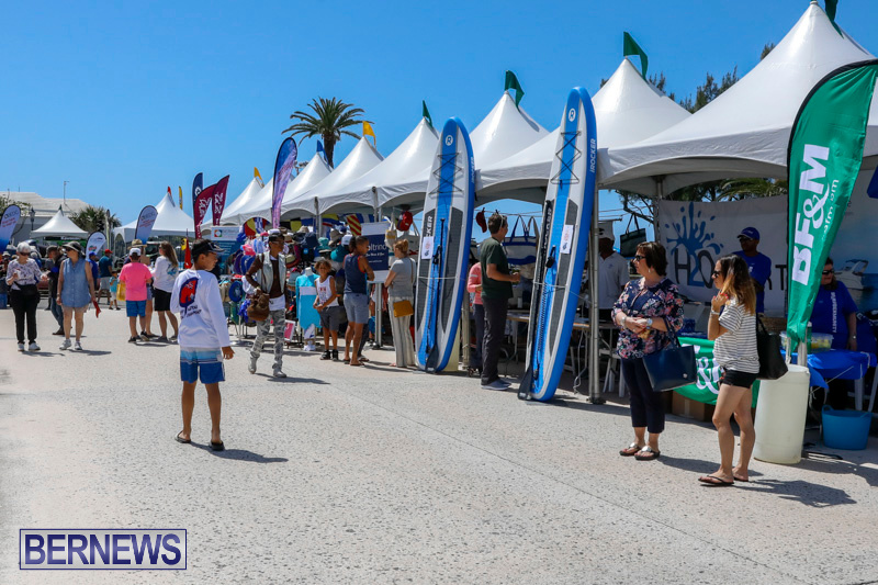 St.-George's-Marine-Expo-Bermuda-April-15-2018-0700