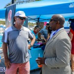St. George's Marine Expo Bermuda, April 15 2018-0701
