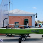 St. George's Marine Expo Bermuda, April 15 2018-0709
