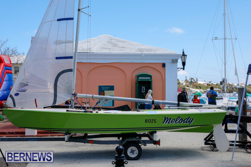 St.-George's-Marine-Expo-Bermuda-April-15-2018-0709