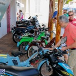 St. George's Marine Expo Bermuda, April 15 2018-0718