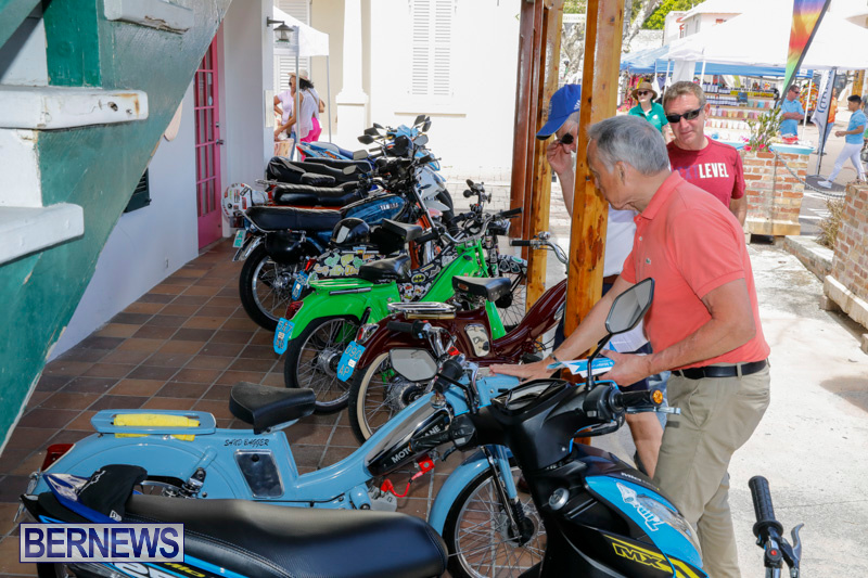St.-George's-Marine-Expo-Bermuda-April-15-2018-0718
